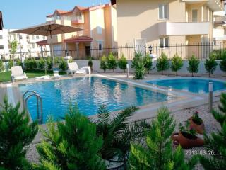 Villa Belek Resort *****