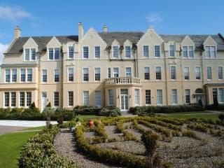 The Residence, St Andrews, St. Andrews