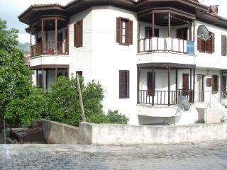 Melis's Place, Akyaka