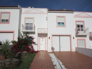 Villa in Sao Martinho do Porto