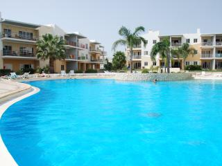 Vila da Praia  1 bed Apartment, Alvor