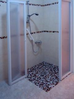 bagno accessibile persone disabili