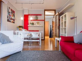 Residenza Via Toti 1