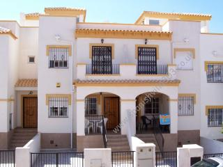 Alicante, Holiday Villa, Gran Alacant