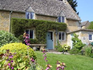 Slatters Cottage, Bourton on the Hill, Cotswolds