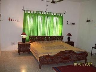 Ansestral property in Pali, Rajasthan