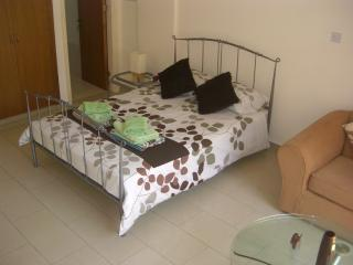 Apartment Andrianna, Pafos