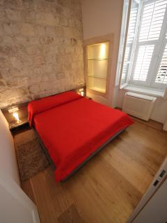 Apartment Baro