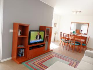 Luxury Apartment 2 Bed sea view - Fully Airconditioned