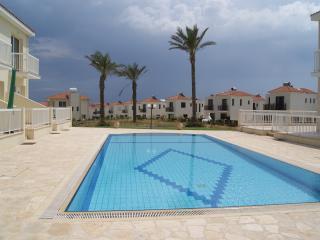 Villa Allin, Protaras