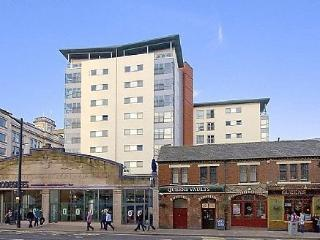 Millennium View Penthouse Cardiff  - 94362