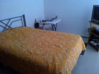 Nice room near Coyoacan, DF, Ciudad de México
