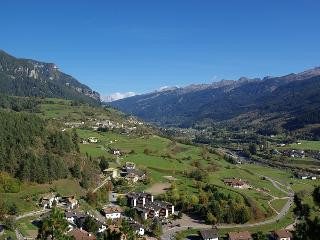 Italy long term rental in Trentino Alto Adige, Cavalese