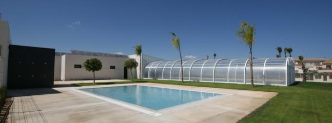 Aquadel Center Swimming Pools
