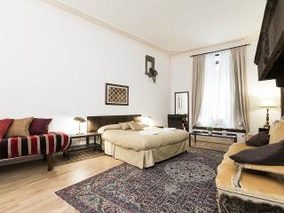 TEVERECENTRO luxury and central accommodation, Rome