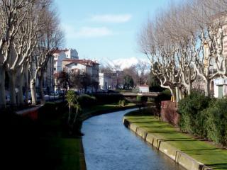 Rive Gauche Perpignan