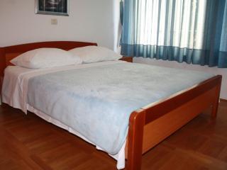 Apartment Golemac