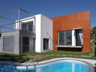 Private Modern Vila 503, Estoril