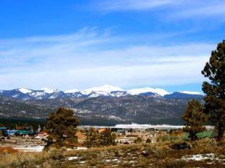 Mountain Meadows #207, Henderson