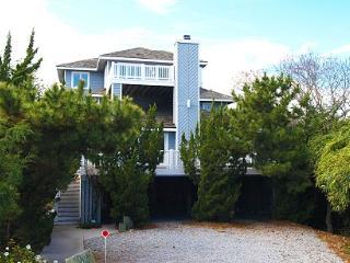 Very nice 6 bedroom home - Close to the ocean!, Cedar Neck