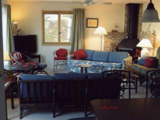 Terrific location just 70 yards back from the ocean!, South Bethany