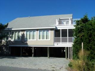 Sandpiper Village 4 bedroom home. Steps to the beach!, South Bethany