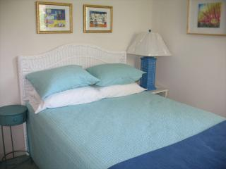 Fantastic 3 bedroom vacation home with pool and tennis access!, Bethany Beach