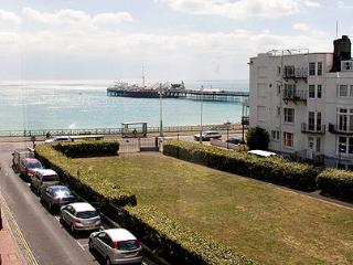 New Steine Apartment - Brighton city centre