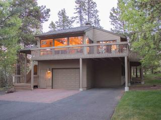 37 Tan Oak Lane, Sunriver