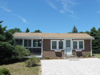 Thumpertown - 3875, Eastham
