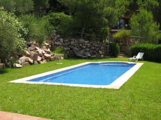 Villa Monteamor