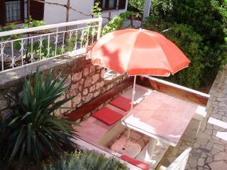 House Mureta - Apartment 1