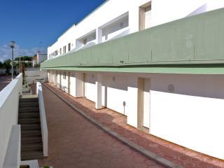 Appartamenti Mancaversa