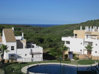 Brand new apartment in Terrazas de Alcaidesa