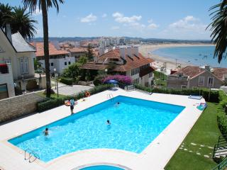 Bay (By rental-retreats), São Martinho do Porto