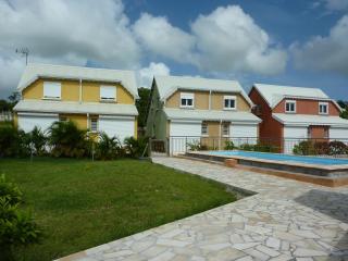 LOKAGITES971  BIGINE, Guadeloupe
