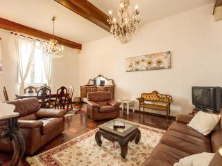 Elegant Apartment in Campo dei Fiori