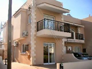 6278 Palm Trees Villa, Pafos
