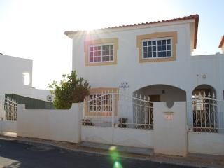 Casa Gonzaga