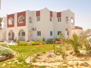 Résidence Sun & Sud Djerba