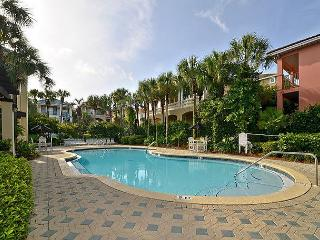 Luxury 5 BR Home~CANCELLATION-July 9-16 Week Available~Call Now!, Destin