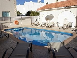 Tia Apartment 85305, Protaras