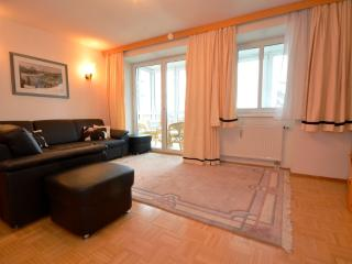 Apartment Tini, Zell am See