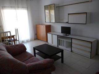 Apartamento 1º G