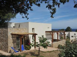 Mini Villa - Calvi Corsica