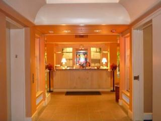 Woods Resort V17 - Recreational center and massage parlor