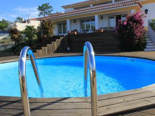 Swimgold Luxury Villa