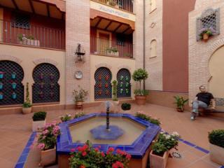 Residencial San Juan de los Reyes, Toledo