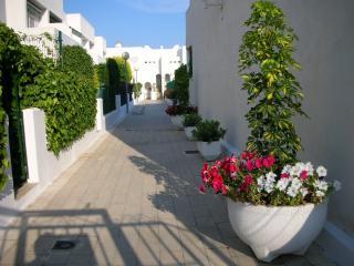 Vera - Playa apartamento Nueva Medina, Cabo de Gata