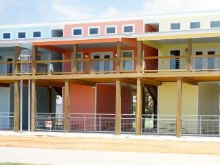 Buena Vista Court # 4, Port O'Connor